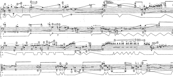Berio-Sequenza-V-e1411508491145